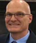 Ron VanHandel