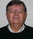 Gene Olesen