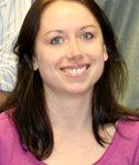 Michelle Stefens