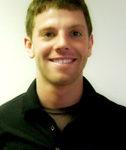 Tyler Breitenfeldt