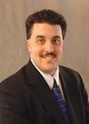 Pete Ullmer